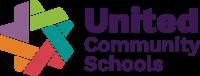 United Community Schools